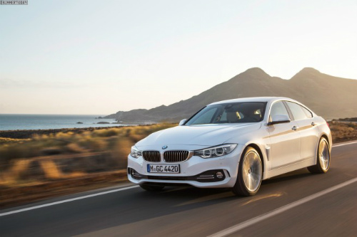 BMW-4er-Gran-Coupe-Luxury-Line-2014-Genfer-Autosalon-04-655x436
