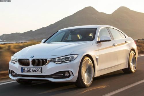 BMW-4er-Gran-Coupe-Luxury-Line-2014-Genfer-Autosalon-05-655x439