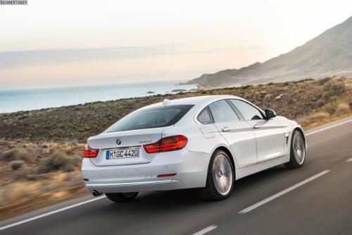 BMW-4er-Gran-Coupe-Luxury-Line-2014-Genfer-Autosalon-07-655x436