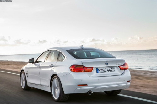 BMW-4er-Gran-Coupe-Luxury-Line-2014-Genfer-Autosalon-09-655x436