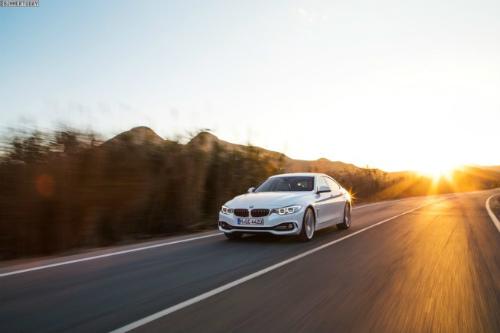 BMW-4er-Gran-Coupe-Luxury-Line-2014-Genfer-Autosalon-10-655x436