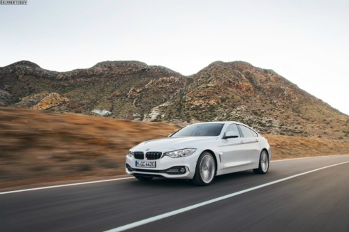 BMW-4er-Gran-Coupe-Luxury-Line-2014-Genfer-Autosalon-11-655x436