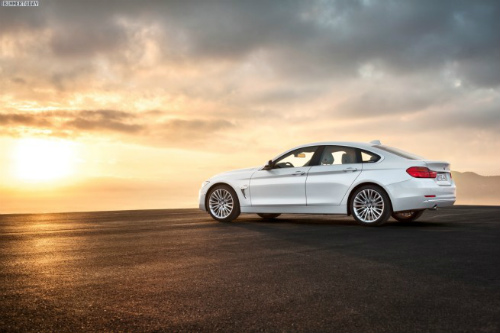 BMW-4er-Gran-Coupe-Luxury-Line-2014-Genfer-Autosalon-12-655x436