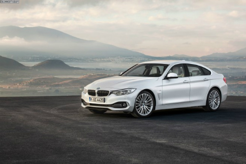 BMW-4er-Gran-Coupe-Luxury-Line-2014-Genfer-Autosalon-13-655x436