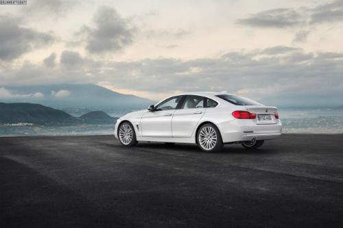 BMW-4er-Gran-Coupe-Luxury-Line-2014-Genfer-Autosalon-14-655x436