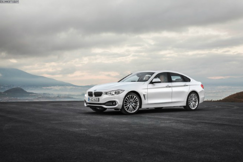 BMW-4er-Gran-Coupe-Luxury-Line-2014-Genfer-Autosalon-15-655x436