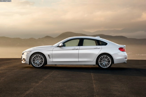 BMW-4er-Gran-Coupe-Luxury-Line-2014-Genfer-Autosalon-16-655x437