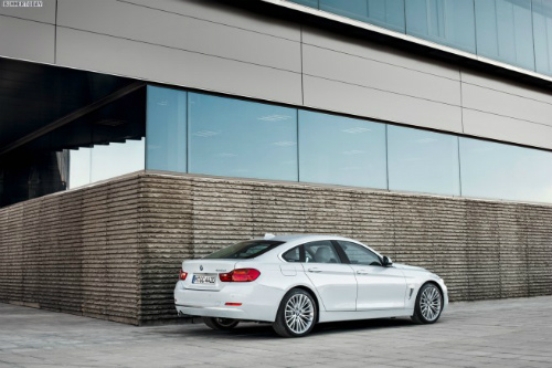 BMW-4er-Gran-Coupe-Luxury-Line-2014-Genfer-Autosalon-18-655x436