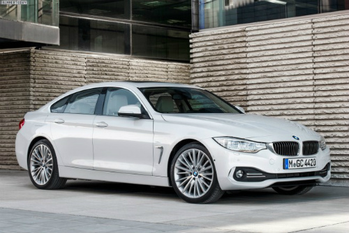 BMW-4er-Gran-Coupe-Luxury-Line-2014-Genfer-Autosalon-19-655x437