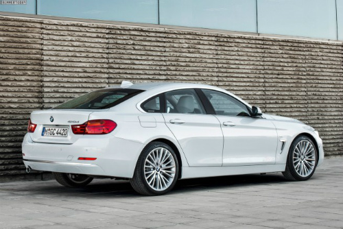 BMW-4er-Gran-Coupe-Luxury-Line-2014-Genfer-Autosalon-20-655x438