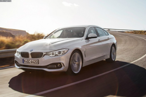 BMW-4er-Gran-Coupe-Luxury-Line-2014-Genfer-Autosalon-21-655x436