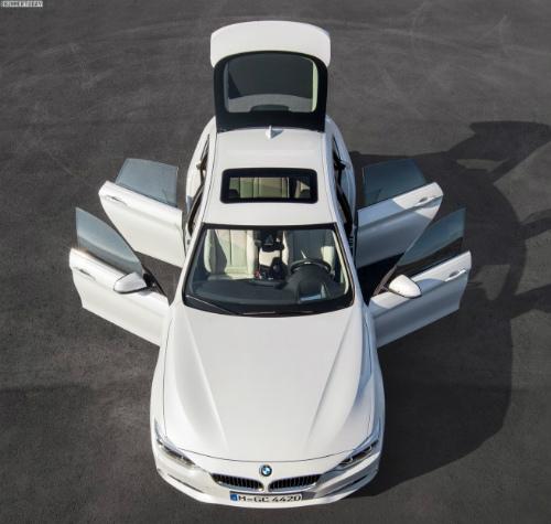 BMW-4er-Gran-Coupe-Luxury-Line-2014-Genfer-Autosalon-23-655x622