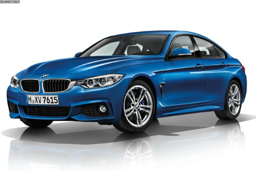 BMW-4er-Gran-Coupe-M-Sportpaket-Estorilblau-435i-F36-2-655x437
