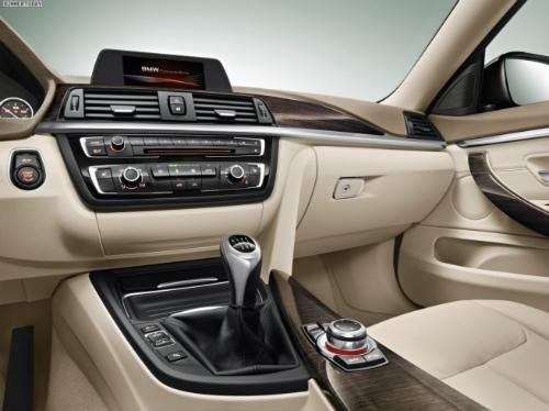BMW-4er-Gran-Coupe-Modern-Line-2014-Genfer-Autosalon-Innenraum-1-655x490