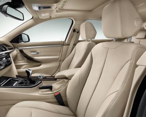 BMW-4er-Gran-Coupe-Modern-Line-2014-Genfer-Autosalon-Innenraum-2-655x526