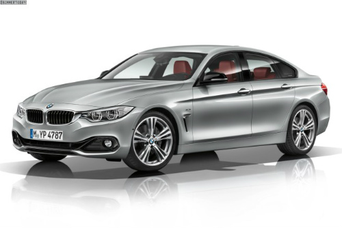 BMW-4er-Gran-Coupe-Sport-Line-2014-Genfer-Autosalon-01-655x436