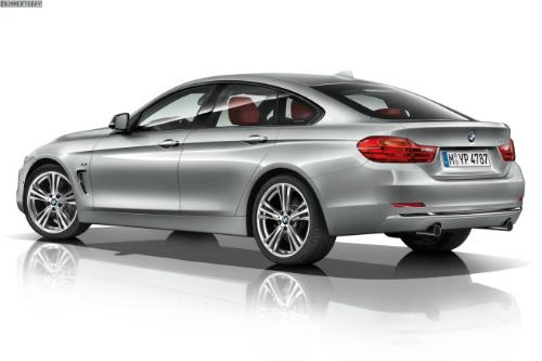 BMW-4er-Gran-Coupe-Sport-Line-2014-Genfer-Autosalon-02-655x436