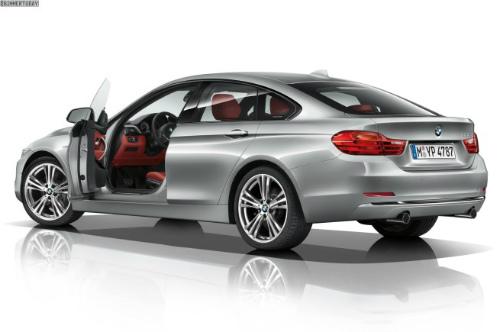 BMW-4er-Gran-Coupe-Sport-Line-2014-Genfer-Autosalon-03-655x435