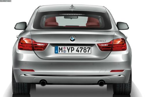 BMW-4er-Gran-Coupe-Sport-Line-2014-Genfer-Autosalon-04-655x437