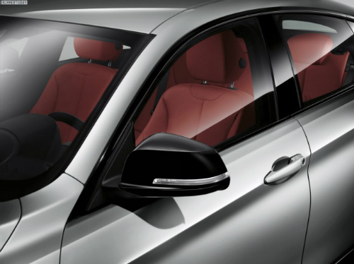 BMW-4er-Gran-Coupe-Sport-Line-2014-Genfer-Autosalon-05-655x490