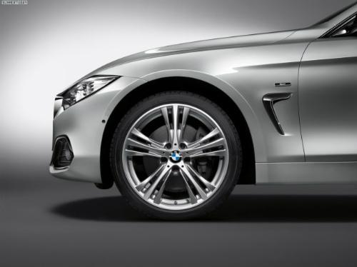 BMW-4er-Gran-Coupe-Sport-Line-2014-Genfer-Autosalon-06-655x490