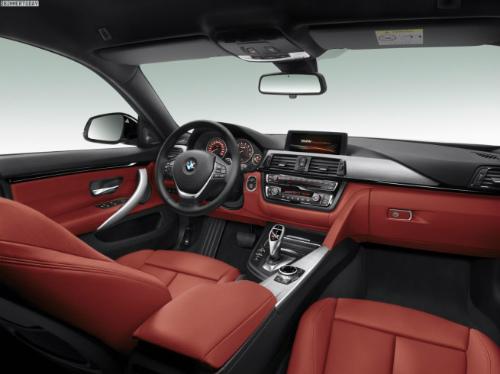 BMW-4er-Gran-Coupe-Sport-Line-F36-Innenraum-1-655x490