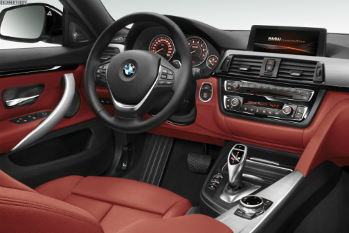 BMW-4er-Gran-Coupe-Sport-Line-F36-Innenraum-2-655x437