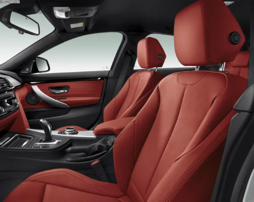 BMW-4er-Gran-Coupe-Sport-Line-F36-Innenraum-3-655x522