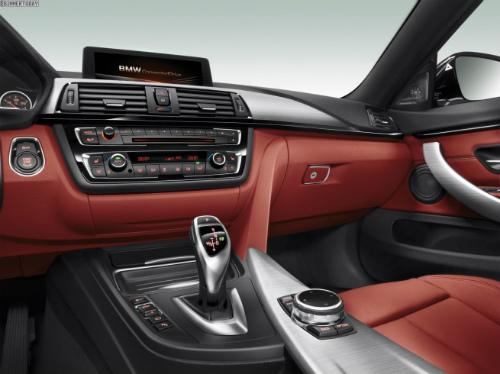 BMW-4er-Gran-Coupe-Sport-Line-F36-Innenraum-4-655x490