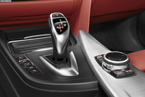 BMW-4er-Gran-Coupe-Sport-Line-F36-Innenraum-5-655x437