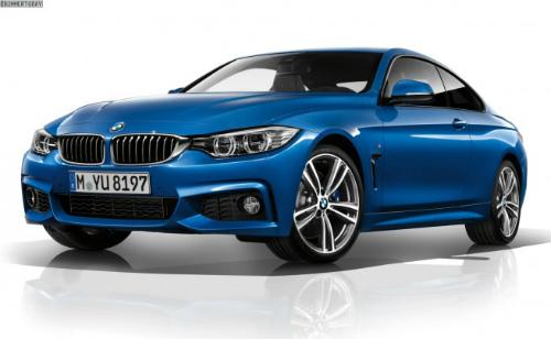 BMW-4er-M-Sportpaket-F32-2013-Estorilblau-M-Paket-01-655x404-2