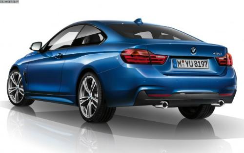 BMW-4er-M-Sportpaket-F32-2013-Estorilblau-M-Paket-02-655x410-2