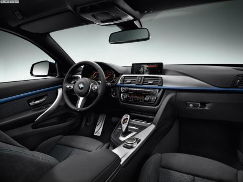 BMW-4er-M-Sportpaket-F32-2013-Estorilblau-M-Paket-03-655x491-2