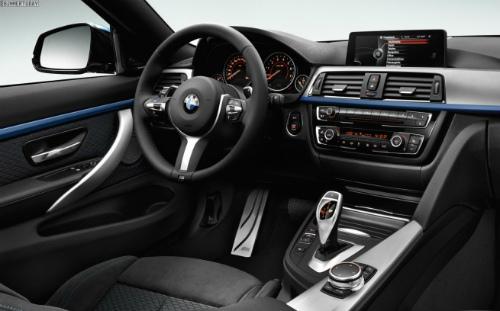 BMW-4er-M-Sportpaket-F32-2013-Estorilblau-M-Paket-04-655x408-2