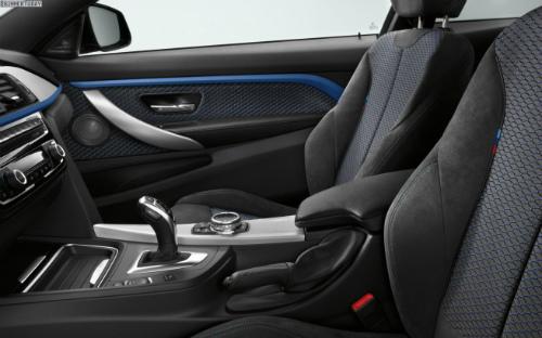 BMW-4er-M-Sportpaket-F32-2013-Estorilblau-M-Paket-06-655x409-2