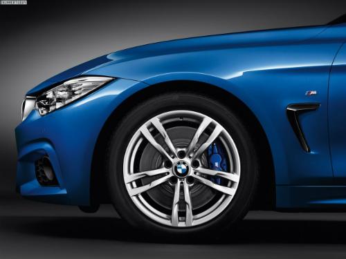 BMW-4er-M-Sportpaket-F32-2013-Estorilblau-M-Paket-08-655x491-2