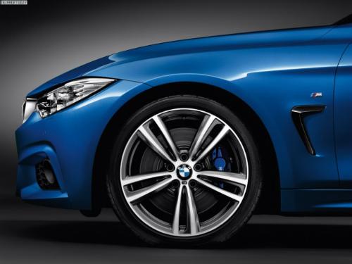 BMW-4er-M-Sportpaket-F32-2013-Estorilblau-M-Paket-09-655x491-2