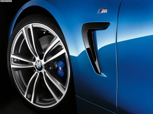 BMW-4er-M-Sportpaket-F32-2013-Estorilblau-M-Paket-10-655x490-1