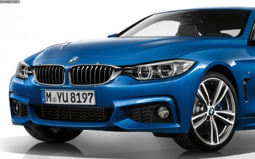 BMW-4er-M-Sportpaket-F32-2013-Estorilblau-M-Paket-11-655x409-2