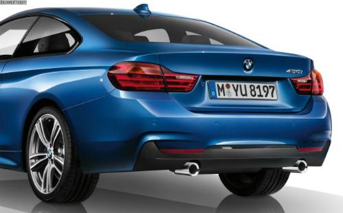 BMW-4er-M-Sportpaket-F32-2013-Estorilblau-M-Paket-12-655x408-2