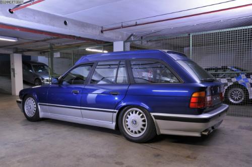 BMW-5er-Touring-Hochdach-Individual-655x435-2