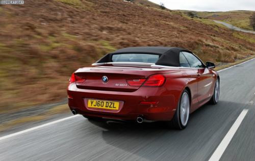 BMW-6er-Cabrio-2013-F12-1-655x414-1
