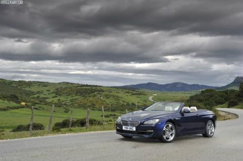 BMW-6er-Cabrio-2013-F12-2-655x435-2