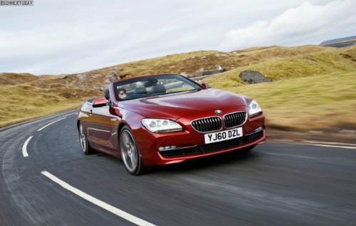BMW-6er-Cabrio-2013-F12-3-655x416-2