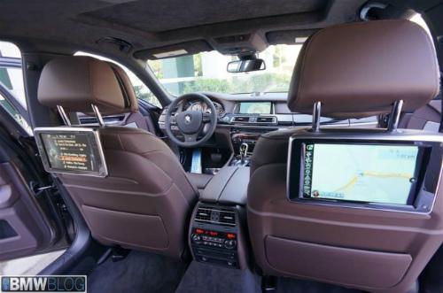 BMW-Frozen-Bronze-Metallic-7er-F02-LCI-2013-Innenraum-Details-03-655x434-2