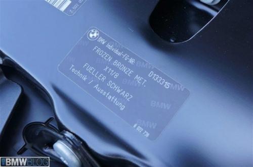 BMW-Frozen-Bronze-Metallic-7er-F02-LCI-2013-Innenraum-Details-10-655x434-2