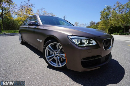 BMW-Frozen-Bronze-Metallic-7er-F02-LCI-2013-matt-USA-01-655x434-3