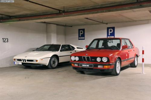 BMW-M-Garage-Garching-02-655x435-2