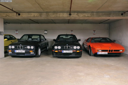 BMW-M-Garage-Garching-03-655x435-1