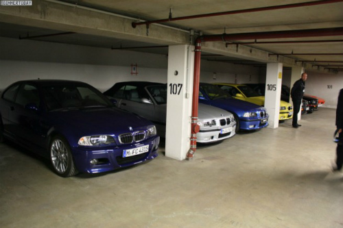 BMW-M-Garage-Garching-04-655x436-1